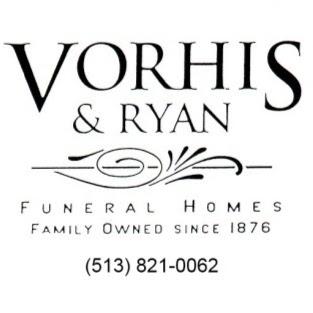 Vohris Funeral Homes